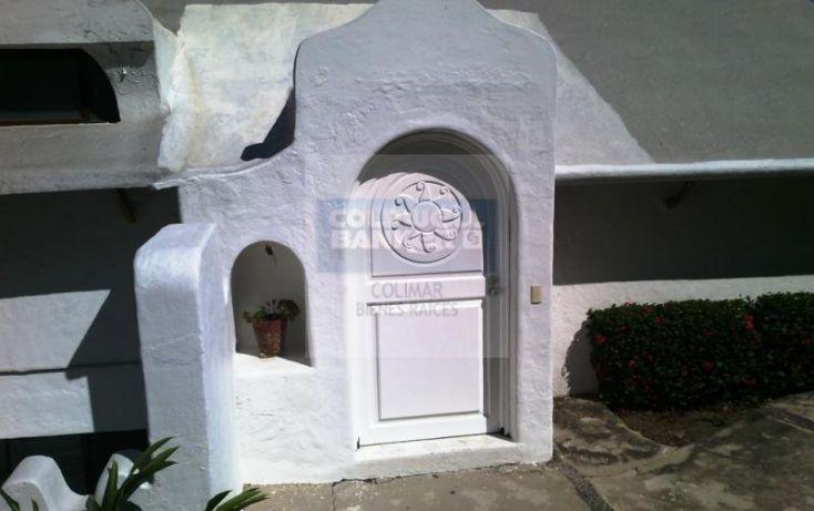 Foto de casa en condominio en venta en almendros 2, el naranjo, manzanillo, colima, 1652563 no 07