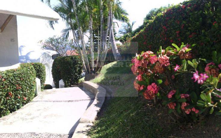 Foto de casa en condominio en venta en almendros 2, el naranjo, manzanillo, colima, 1652563 no 08