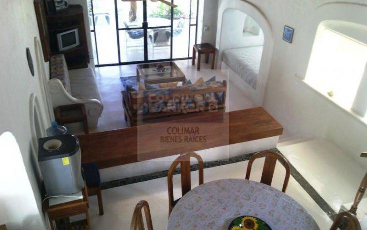 Foto de casa en condominio en venta en almendros 2, el naranjo, manzanillo, colima, 1652563 no 12