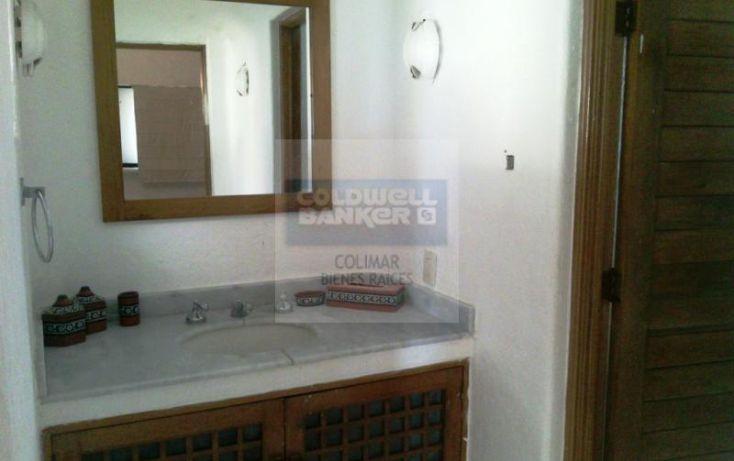 Foto de casa en condominio en venta en almendros 2, el naranjo, manzanillo, colima, 1652563 no 14