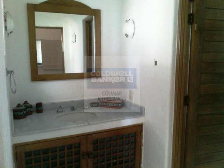 Foto de casa en condominio en venta en  2, el naranjo, manzanillo, colima, 1652563 No. 14
