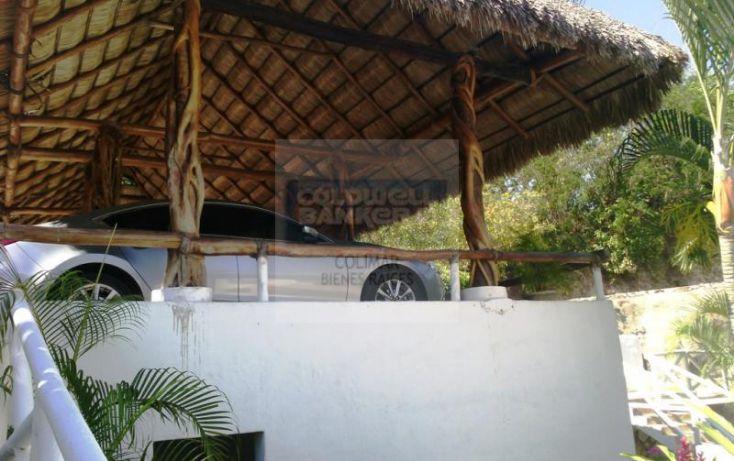 Foto de casa en condominio en venta en almendros 2, el naranjo, manzanillo, colima, 1652563 no 15