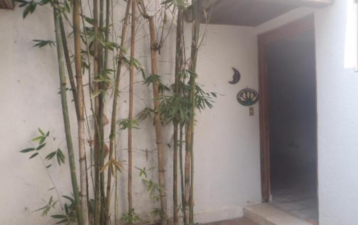 Foto de casa en venta en almendros 69, lomas de cuernavaca, temixco, morelos, 1486151 No. 01