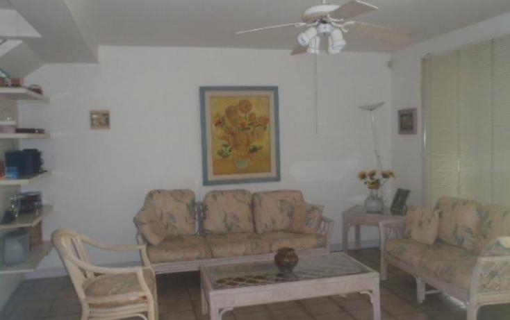 Foto de casa en venta en almendros 69, lomas de cuernavaca, temixco, morelos, 1486151 No. 03