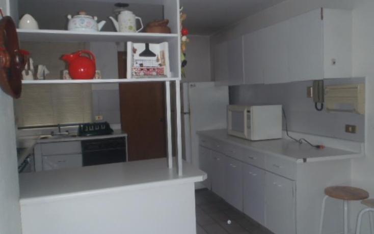 Foto de casa en venta en almendros 69, lomas de cuernavaca, temixco, morelos, 1486151 No. 05