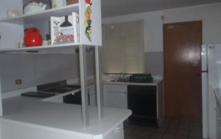 Foto de casa en venta en almendros 69, lomas de cuernavaca, temixco, morelos, 1486151 No. 06