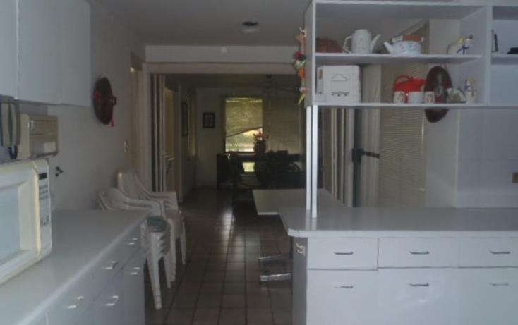 Foto de casa en venta en almendros 69, lomas de cuernavaca, temixco, morelos, 1486151 No. 10