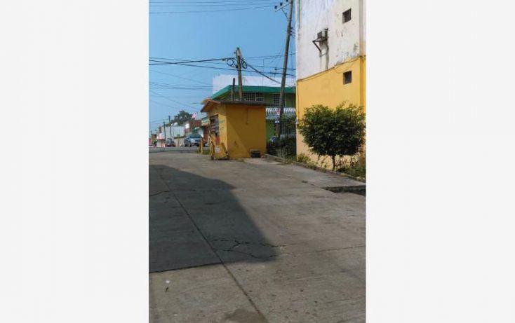 Foto de departamento en renta en almendros, carlos green 299, guadalupe borja, centro, tabasco, 1946134 no 10