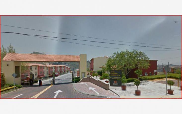 Foto de casa en venta en almendros, laderas de san mateo, naucalpan de juárez, estado de méxico, 2039018 no 02