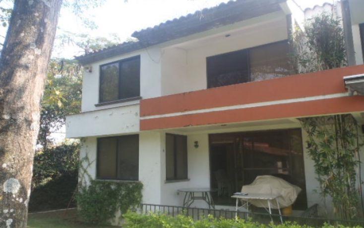 Foto de casa en condominio en venta en almendros, lomas de cuernavaca, temixco, morelos, 1484189 no 02
