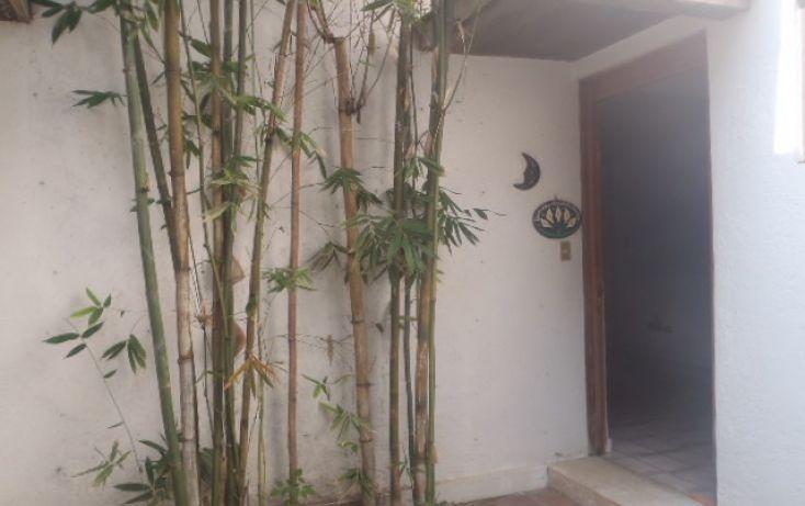 Foto de casa en condominio en venta en almendros, lomas de cuernavaca, temixco, morelos, 1484189 no 04