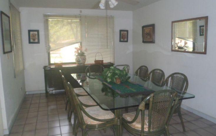Foto de casa en condominio en venta en almendros, lomas de cuernavaca, temixco, morelos, 1484189 no 07