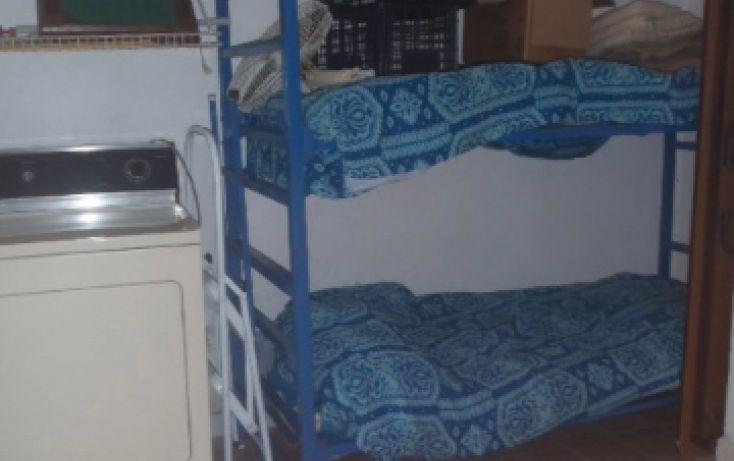 Foto de casa en condominio en venta en almendros, lomas de cuernavaca, temixco, morelos, 1484189 no 10