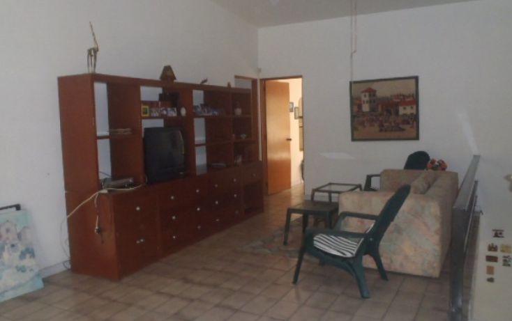 Foto de casa en condominio en venta en almendros, lomas de cuernavaca, temixco, morelos, 1484189 no 17