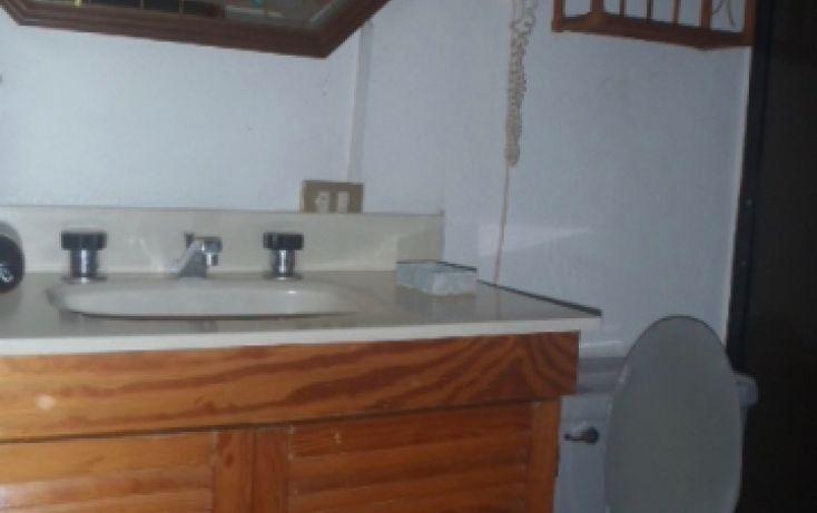 Foto de casa en condominio en venta en almendros, lomas de cuernavaca, temixco, morelos, 1484189 no 19