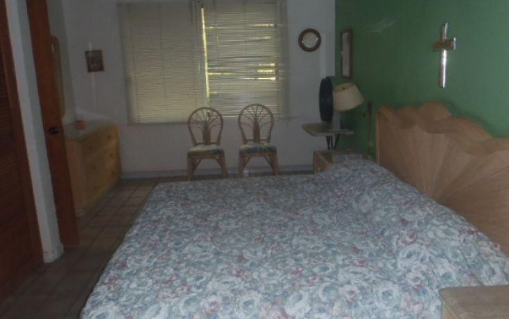 Foto de casa en condominio en venta en almendros, lomas de cuernavaca, temixco, morelos, 1484189 no 20