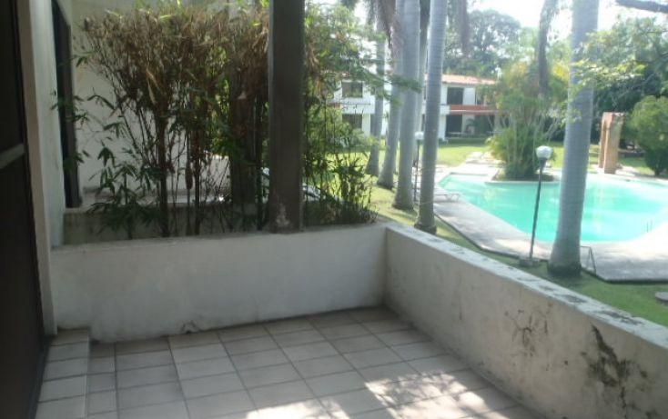 Foto de casa en condominio en venta en almendros, lomas de cuernavaca, temixco, morelos, 1484189 no 23
