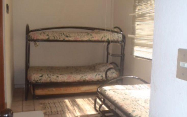 Foto de casa en condominio en venta en almendros, lomas de cuernavaca, temixco, morelos, 1484189 no 25