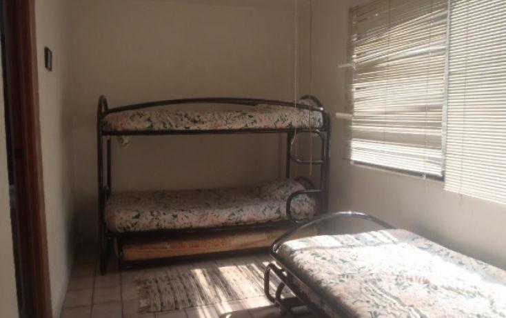 Foto de casa en condominio en venta en almendros, lomas de cuernavaca, temixco, morelos, 1484189 no 26