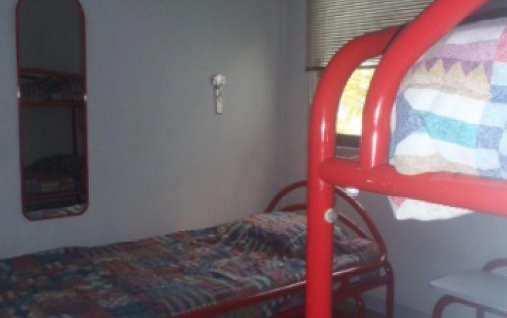Foto de casa en condominio en venta en almendros, lomas de cuernavaca, temixco, morelos, 1484189 no 27