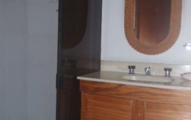 Foto de casa en condominio en venta en almendros, lomas de cuernavaca, temixco, morelos, 1484189 no 28