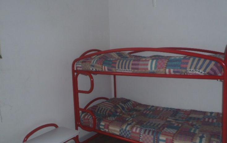 Foto de casa en condominio en venta en almendros, lomas de cuernavaca, temixco, morelos, 1484189 no 29