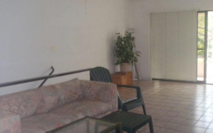 Foto de casa en condominio en venta en almendros, lomas de cuernavaca, temixco, morelos, 1484189 no 30