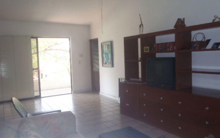 Foto de casa en condominio en venta en almendros, lomas de cuernavaca, temixco, morelos, 1484189 no 31