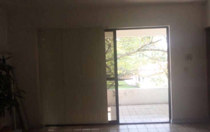 Foto de casa en condominio en venta en almendros, lomas de cuernavaca, temixco, morelos, 1484189 no 32