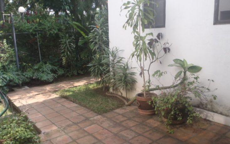 Foto de casa en condominio en venta en almendros, lomas de cuernavaca, temixco, morelos, 1484189 no 33