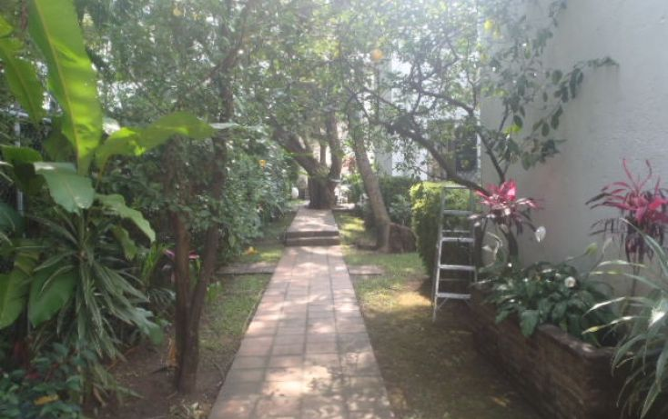 Foto de casa en condominio en venta en almendros, lomas de cuernavaca, temixco, morelos, 1484189 no 34