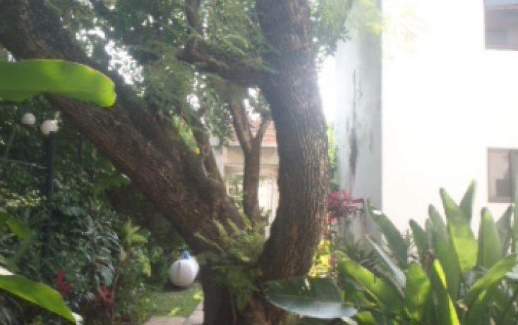 Foto de casa en condominio en venta en almendros, lomas de cuernavaca, temixco, morelos, 1484189 no 35