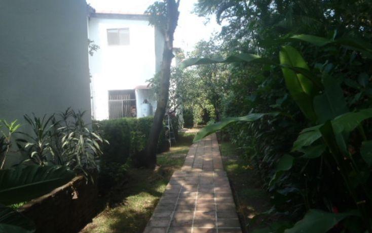 Foto de casa en condominio en venta en almendros, lomas de cuernavaca, temixco, morelos, 1484189 no 36