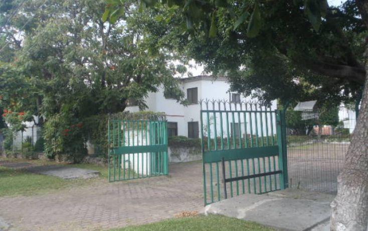 Foto de casa en condominio en venta en almendros, lomas de cuernavaca, temixco, morelos, 1484189 no 38