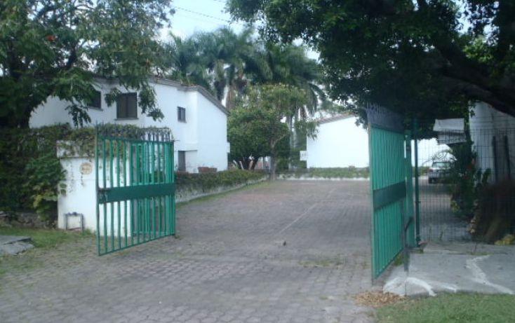 Foto de casa en condominio en venta en almendros, lomas de cuernavaca, temixco, morelos, 1484189 no 39