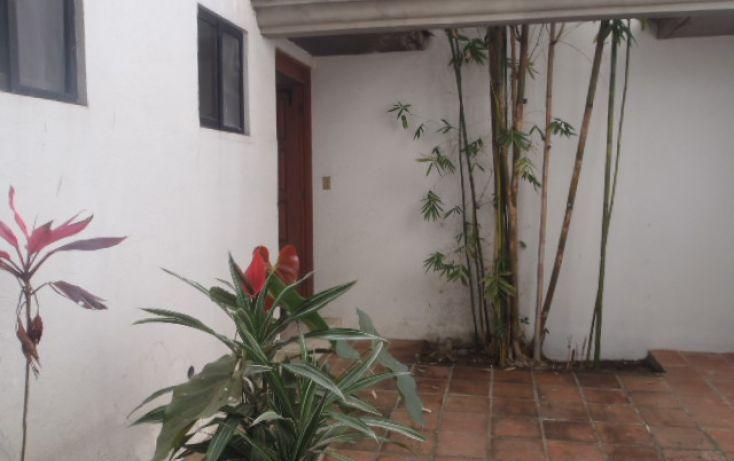 Foto de casa en condominio en venta en almendros, lomas de cuernavaca, temixco, morelos, 1566242 no 01
