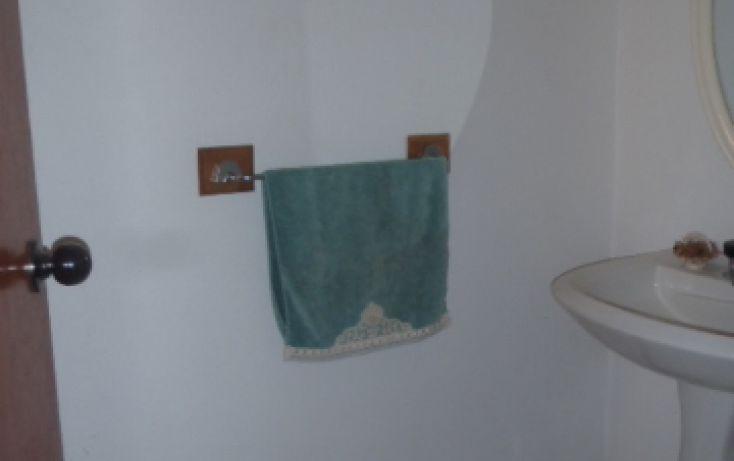 Foto de casa en condominio en venta en almendros, lomas de cuernavaca, temixco, morelos, 1566242 no 02