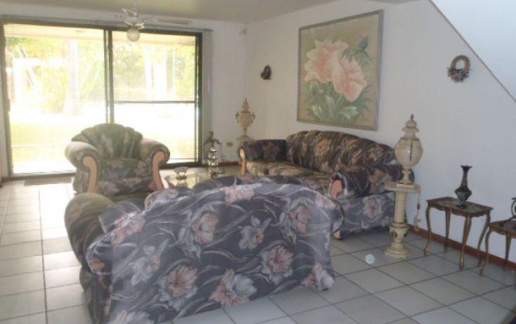 Foto de casa en condominio en venta en almendros, lomas de cuernavaca, temixco, morelos, 1566242 no 03
