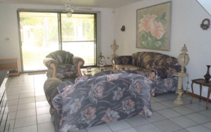 Foto de casa en condominio en venta en almendros, lomas de cuernavaca, temixco, morelos, 1566242 no 04