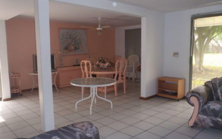 Foto de casa en condominio en venta en almendros, lomas de cuernavaca, temixco, morelos, 1566242 no 05