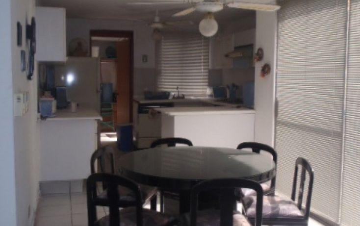 Foto de casa en condominio en venta en almendros, lomas de cuernavaca, temixco, morelos, 1566242 no 06
