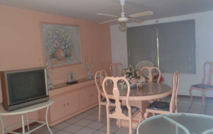 Foto de casa en condominio en venta en almendros, lomas de cuernavaca, temixco, morelos, 1566242 no 07