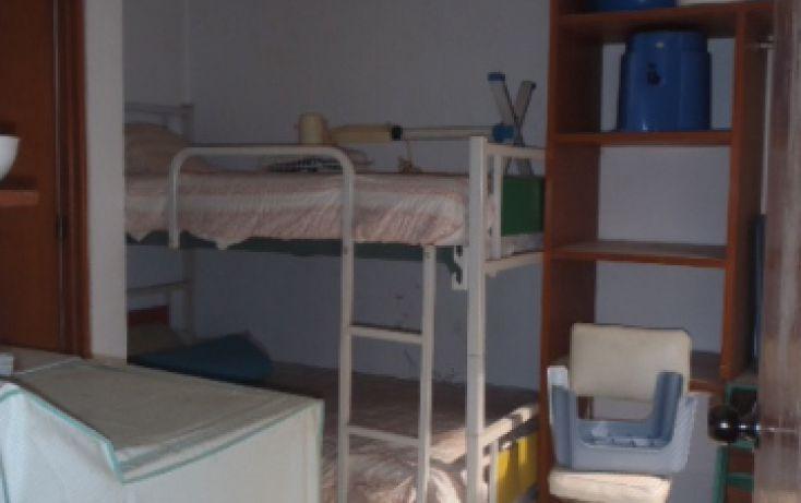 Foto de casa en condominio en venta en almendros, lomas de cuernavaca, temixco, morelos, 1566242 no 09