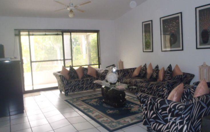 Foto de casa en condominio en venta en almendros, lomas de cuernavaca, temixco, morelos, 1566242 no 11
