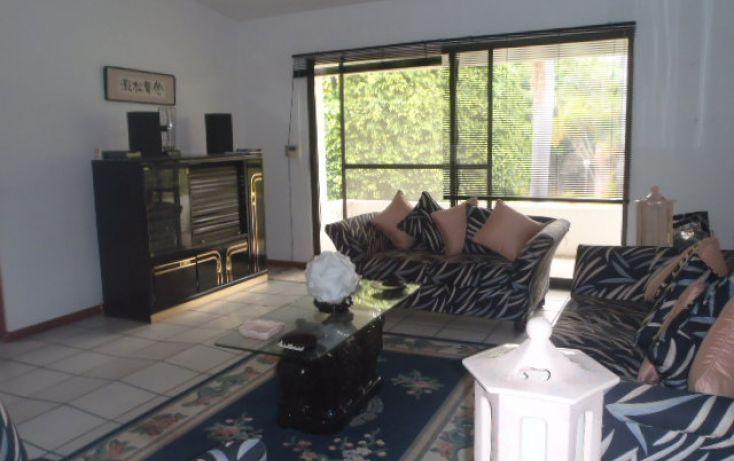Foto de casa en condominio en venta en almendros, lomas de cuernavaca, temixco, morelos, 1566242 no 12