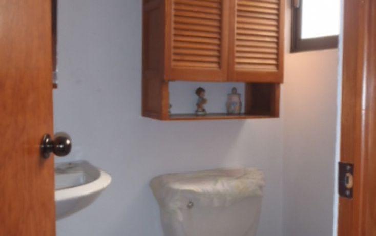 Foto de casa en condominio en venta en almendros, lomas de cuernavaca, temixco, morelos, 1566242 no 14