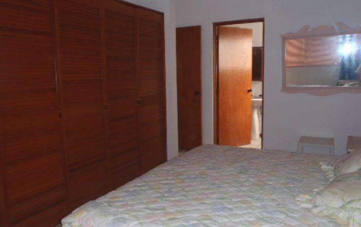 Foto de casa en condominio en venta en almendros, lomas de cuernavaca, temixco, morelos, 1566242 no 15