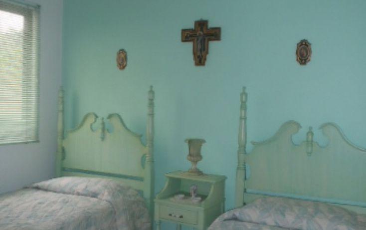 Foto de casa en condominio en venta en almendros, lomas de cuernavaca, temixco, morelos, 1566242 no 17