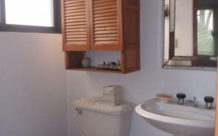 Foto de casa en condominio en venta en almendros, lomas de cuernavaca, temixco, morelos, 1566242 no 18