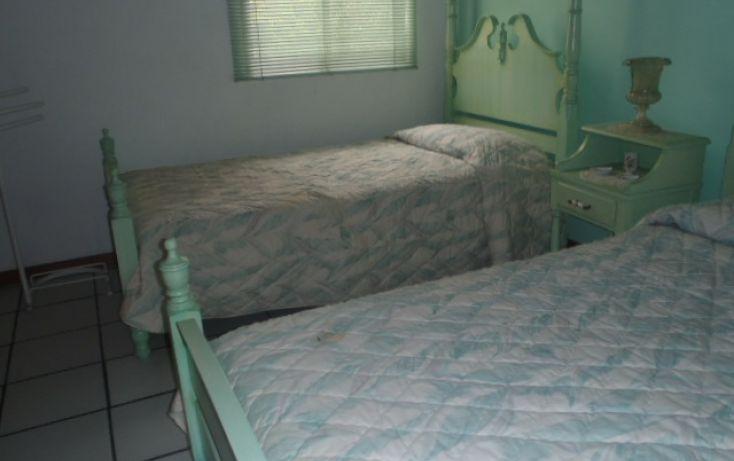 Foto de casa en condominio en venta en almendros, lomas de cuernavaca, temixco, morelos, 1566242 no 19